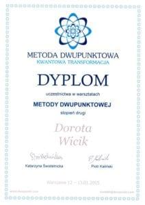 DYPLOMY_PION_8--600x850