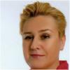OPINIE_zdjecia_Agnieszka-Rokicka-Biedrzycka