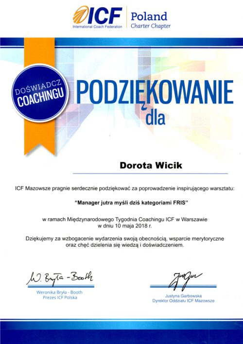PODZIEKOWANIE_PION-9