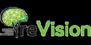 logo-poziom_reVision_EDIT_200x100