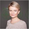 opinie_Malgorzata_Scislak