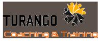 turango_w2